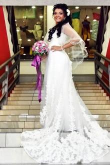 Юлия, платье Керолин (1)