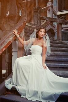 Валентина, платье Дорис (1)