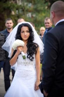 Елена, платье Аллет (4)