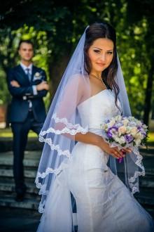 Кристина, платье Далида (3)