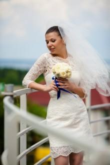 Элла, платье Эстер (2)
