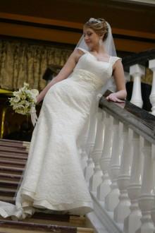 Ольга, платье Бертолина (2)