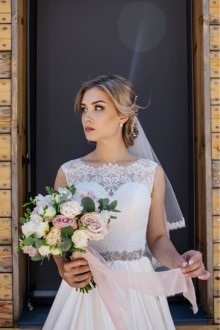 Алина, Фломенко (3)