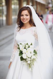 Анастасия, Анис (2)
