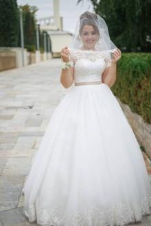 Анастасия, Хасия (1)