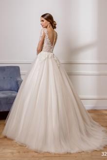 Miss Dior (1)