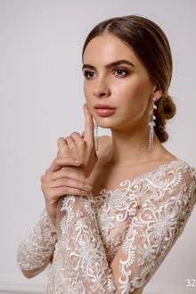 Miss Dior (4)