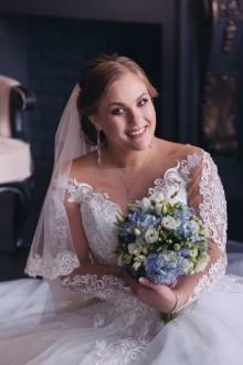Наталья платье Мисс-Диор