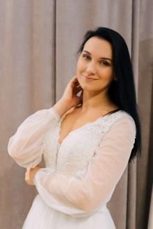 Nataly (3)